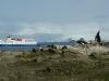 antartica_ocean_nova-94
