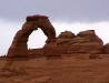 Arches Nationalpark, Utah 02