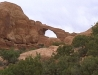 Arches Nationalpark, Utah 04