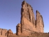 Arches Nationalpark, Utah 06