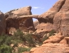 Arches Nationalpark, Utah 10