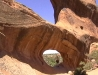 Arches Nationalpark, Utah 11