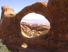 Arches Nationalpark, Utah 12