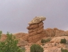 Arches Nationalpark, Utah 16