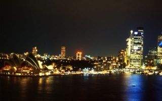 sydney_harbour_bridge_1