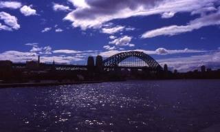 australien_sydney_02