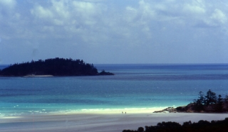 whitsunday_islands_australia_1