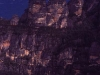 australien_blue_mountains_02