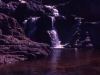 australien_kakadu_nationalpark_02