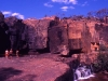 australien_kakadu_nationalpark_03