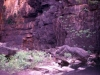 australien_kakadu_nationalpark_05