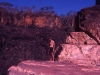 australien_kakadu_nationalpark_09