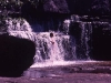 australien_kakadu_nationalpark_11