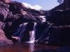 australien_kakadu_nationalpark_12