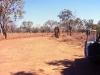 australien_kakadu_nationalpark_22