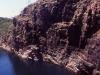 australien_kakadu_nationalpark_23