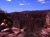 australien_kakadu_nationalpark_24