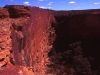 australien_kings_canyon_01