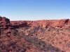 australien_kings_canyon_03