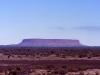 australien_outback_01