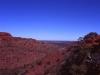 australien_outback_02