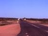 australien_outback_03