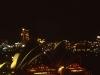 australien_sydney_10