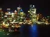 australien_sydney_11