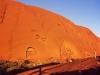 Australia, Uluru, 02