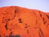 Australia, Uluru, 03