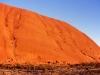 Australia, Uluru, 04