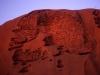 Australia, Uluru, 07