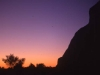 Australia, Uluru, 14
