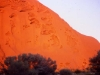 Australia, Uluru, 18
