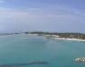 bahamas_cruise-11