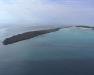 bahamas_cruise-12