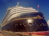 bahamas_cruise-16