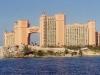 bahamas_cruise-17