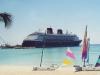 bahamas_cruise-18