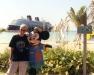 bahamas_cruise-2