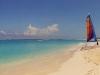 bahamas_cruise-21