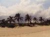 bahamas_cruise-22