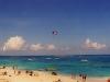 bahamas_cruise-23