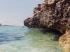 bahamas_cruise-24