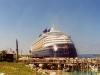 bahamas_cruise-27