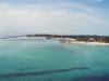 bahamas_cruise-31