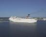 bahamas_cruise-4