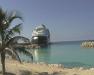 bahamas_cruise-7