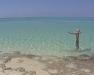 bahamas_cruise-8
