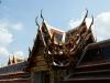 Wat Poh, Bangkok